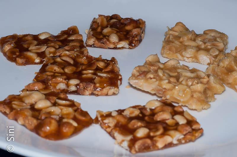peanut-chikki-bar-2
