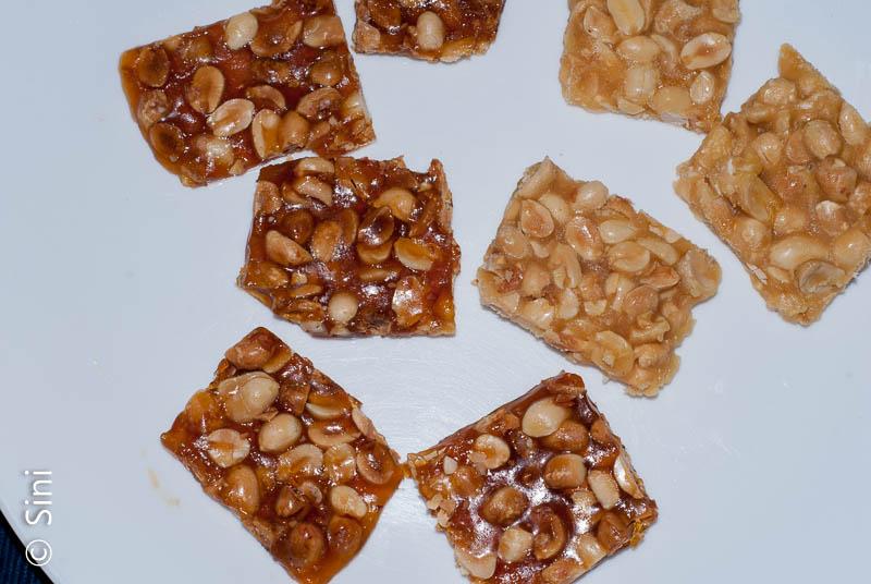 peanut-chikki-bar